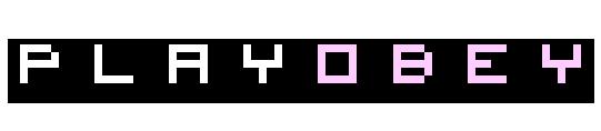 PlayObey - Gamergirl Facesitting Videos